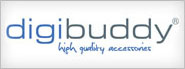 digibuddy Logo